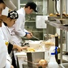 58% Off Thanksgiving Cooking Class