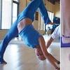 77% Off Yoga Classes