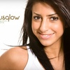 Up to 54% Off Haircut Package at OpusGlow
