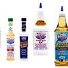 Lucas Oil Automotive Additives