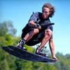 51% Off Lessons at Resort Watersports