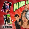 Up to 58% Off Comedy Hypnosis Show