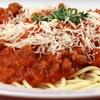 Up to 51% Off Italian Fare at Cafe Italia  in Arlington