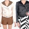 RYU Women's Jackets