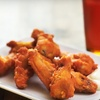 $10 for Pub Fare at Starks Saloon in Eagan