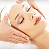 Up to 68% Off Swedish Massages in Alpharetta