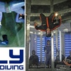 51% Off Wind-Tunnel Ride