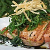 Half Off Seafood and American Fare at Flipper's on the Bay