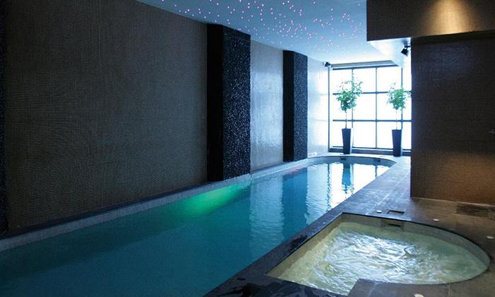 eden hotel spa cannes provence alpes c te d 39 azur groupon. Black Bedroom Furniture Sets. Home Design Ideas