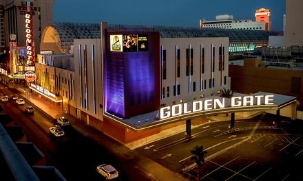 ga-bk-golden-gate-hotel-casino-32 #1