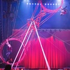 Up to 52% Off Animal-Free Circus Performance