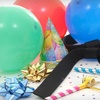 75% Off Kids' Martial-Arts Party