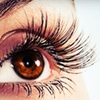 60% Off Eyelash Extensions