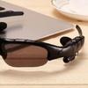 Bluetooth Headset Sunglasses