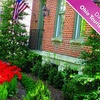 Half Off House and Garden Tour for Two in Columbus