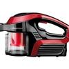 Cleanmaxx Cordless Vacuum Cleaner