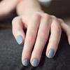 DuPont Nails and Spa – Up to 50% Off Mani-Pedis