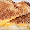 Up to 55% Off Grilled-Cheese Meals