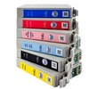 Up to 56% Off Printer Ink and Toner Cartridges