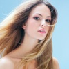 56% Off Wash and Blow Dry Treatments