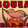 $10 for Fare at Squeal Bar-B-Q