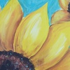 Up to 57% Off BYOB Painting Class for 1 or 2 in Senoia