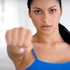 79% Off Martial Arts Classes in St. Johns