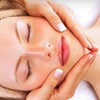 Up to 56% Off Facial Treatments in Richardson