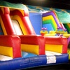 Up to 64% Off Play Package in Independence