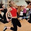 Up to 63% Off Zumba Classes from Fit 4 Life Ohio