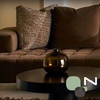 80% Off from Nest Interiors