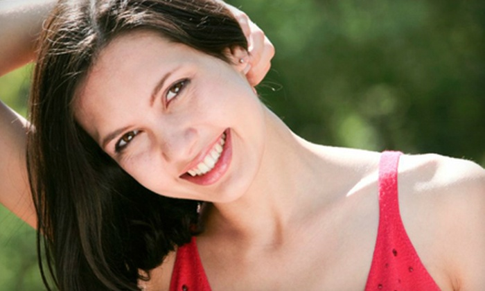 Redondo Beach Dental Arts - Redondo Beach: $35 for a Dental Package with Exam, Cleaning, and X-rays at Redondo Beach Dental Arts ($320 Value)