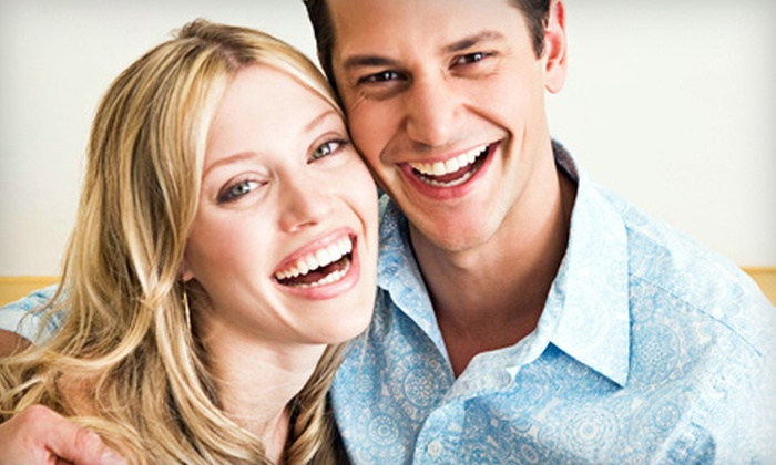 Wilde Lake Family Dentistry - Wilde Lake: $1,800 for a ClearCorrect Invisible-Braces Package at Wilde Lake Family Dentistry in Columbia ($3,625 Value)