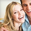 Half Off ClearCorrect Invisible Braces in Columbia