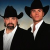 59% Off One Ticket to The Texas Tenors in Lowell
