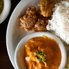 $10 for $20 Worth of Indian Cuisine and Drinks at All Spice Indian Restaurant in American Canyon