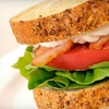 Up to 52% Off Sandwiches & Wraps at Yorktown Deli