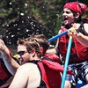 Up to 51% Off Whitewater Rafting in Bakersfield