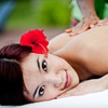 Up to 59% Off Massages in Westminster