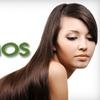 Half Off Keratin Hair-Straightening Treatment