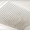 Up to 61% Off In-Home Vent Cleaning
