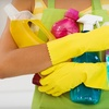 Half Off Residential or Commercial Cleaning
