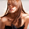 Up to 79% Off Hair Packages at Salon Mirage