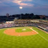 Greenville Drive – 56% Off Ticket Packages