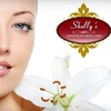 62% Off Facial & Eyebrow Wax in Flower Mound