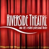 Up to Half Off at Riverside Theatre