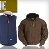 Half Off Work Apparel at Berne Apparel