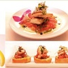 57% Off Tapas at Ole Lounge // Tapas, Drinks and Dancing