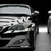 Up to 63% Off Window Tinting