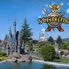 52% Off at Scandia Family Fun Center